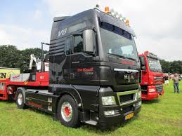 volvo trucks europe truck show classics 2016 oldtimer truck show stroe u2013 european