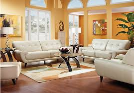 living rooms to go the most attractive rooms to go living room sets regarding property