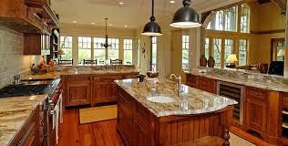 Multigenerational House Plans With Two Kitchens House Plans Floor Plans Home Designs Thehouseplanshop Com