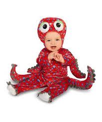 Newborn Baby Costumes Halloween Baby Costumes 2017