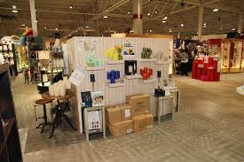 exhibition stands in toronto