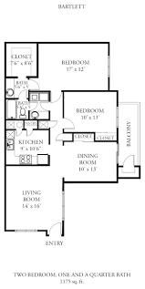 pear tree rentals el paso tx apartments com floorplan pear tree