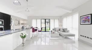 custom home interiors mi interior design cool custom home interiors mi