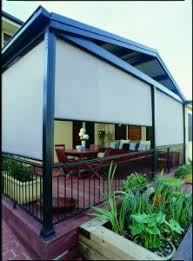 Central Coast Awnings Choosing Awnings For Your Home Central Coast Blinds Shutters