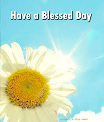 a blessed day free ecards pics gifs