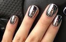 cinderella nails u0026 spa pearland tx 77581 yp com