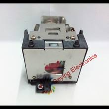 an xr20lp replacement l buy shp93 projector l and get free shipping on aliexpress com