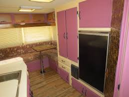 1987 Alpenlite 19 U0027 Fifth Wheel Tucson Az Freedom Rv Az