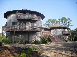 dalzell shreveport louisiana caddo gallery of homes