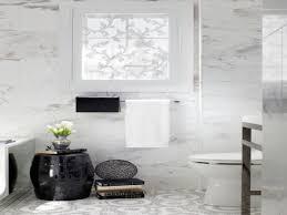 small windows for bathrooms small bathroom window treatments