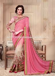dhaka sarees saree indian saree plain saree with border saree blouse