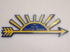 arrow of light award images arrow of light cub scout award plaque award plaques arrow of