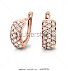 ear ring photo ear ring stock images royalty free images vectors
