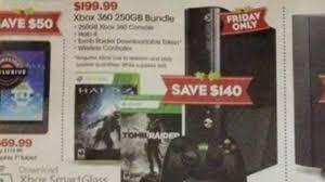 xbox 1 gamestop black friday gamestop u0027s best black friday 2013 games sales top 10 deals