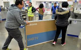 best black friday television deals best black friday tv deals on tuesday november 22