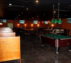 franklin sports bar great food drink specials
