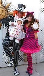 Angus Young Halloween Costume Diy Rabbit Ears Halloween Kids U0027 Halloween