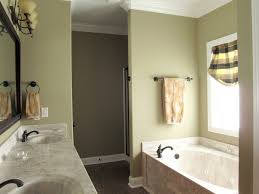 25 best color inspiration bathrooms images on pinterest