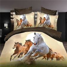12 best berlynn u0027s bedding images on pinterest bedroom ideas