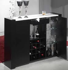 meuble bar cuisine bar cuisine meuble idées de design maison faciles
