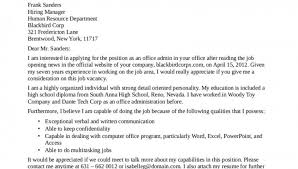 office manager cover letters box office manager cover letters