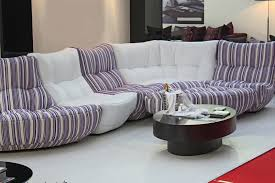 Comfortable Chairs For Living Room by Most Comfortable Sofas Homesfeed