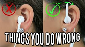 10 lit life hacks for things you u0027ve been doing wrong