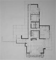 post taged with frank lloyd wright floor plans u2014