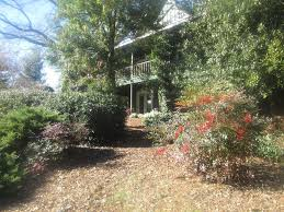 country house the courtenay winchester tn booking com