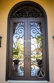 safety double door design safety double door design suppliers and