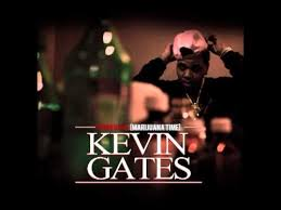 Neon Lights Kevin Gates Kevin Gates U2013 U0027100it Gang Marijuana Time U0027