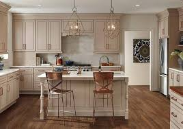 are oak kitchen cabinets still popular popular kitchen cabinet color ideas trends flooring america