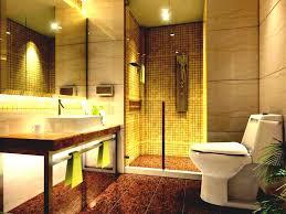 bathroom small bathroom designs with shower luxury modern