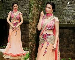 Reception Sarees For Indian Weddings Sarees Moda Boutique