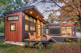 tony house south fayetteville home featured on tiny house nation