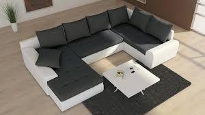 U Sofas Sofas U Form Bürostuhl