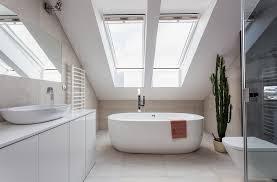 badezimmer verschã nern sanviro waschbecken badezimmer montieren
