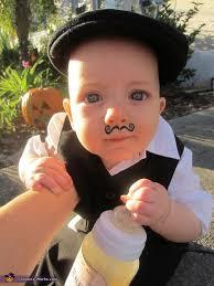 Cute Infant Halloween Costume Ideas 111 Halloween Baby Costumes U0026 Ideas Images