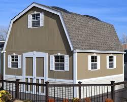 make a wish playhouse built by cedar built buildings www
