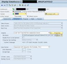 migration to bpc on hana considerations and how to handle large