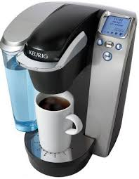 amazon black friday deals keurig best keurig deals black friday 2013