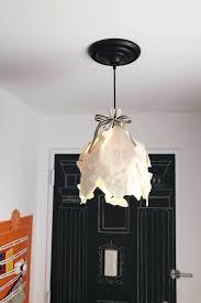 Unique Pendant Light Exposed Bulb Pendant Track Lighting Medium Size Of Pendant Lights
