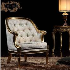living room furniture nashville tn royal furniture nashville tn living room sets southaven payment