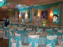 sweet 16 cinderella theme best 25 sweet 16 party ideas for winter ideas on
