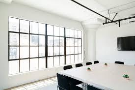 bureaux entreprise nos services de nettoyage à marseille pour bureaux et locaux d
