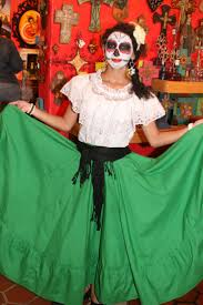 spirit halloween tempe 120 best dia de los muertos cool makeup costumes images on