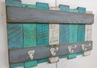Small Coastal Bathroom Ideas Small Beach Cottage Bathroom Ideas Archives Stirkitchenstore Com