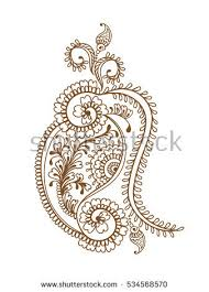 temporary tattoo stock images royalty free images u0026 vectors