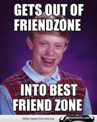 Make Bad Luck Brian Meme - bad luck brian meme funny thingys pinterest bad luck brian