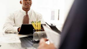 public relations and corporate communications specialist at